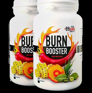 BurnBooster – Szczupła sylwetka to pożądanie nie jedynie kobiet, a i mężczyzn. Obecnie można ją osiągnąć za pomocą specjalistycznych kapsułek na odchudzanie.
