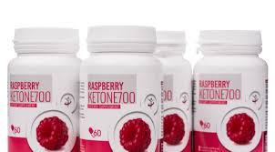 Raspberryketone700 – Kłopoty ze zbędnymi kilogramami? Z owymi pigułkami pozbędziesz się ich bez trudu!