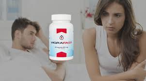 VigraFast – Po raz kolejny zaplanowany seks nie wyszedł? Masz kłopoty z uzyskaniem całkowitej erekcji? Koniecznie sprawdź VigraFast!