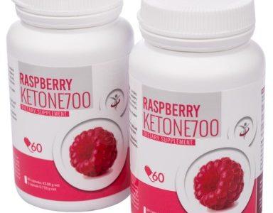 RaspberryKetone700 – Pozbądź sie zbędnych kilogramów oraz spowoduj, iż inni będą spoglądali z zazdrością!