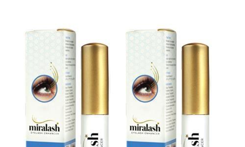 Miralash – Pragniesz aby inne kobiety spoglądały z zazdrością, zaś mężczyźni z pożądaniem? Przetestuj Miralash!