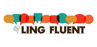 Ling Fluent – błyskawiczne wyniki i intensywna nauka języka obcego. Sprawdź to już teraz!