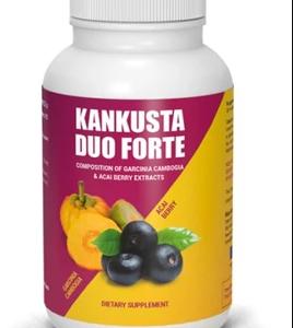 Kankusta Duo – dla tych, którzy chcą poczuć się zachwycająco!