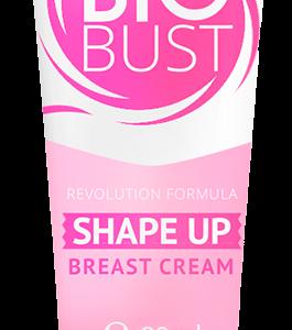 BigBust – Wyjątkowo efektywna metoda na powiększenie biustu!