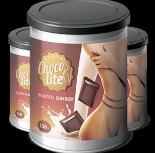 Choco Lite – niezwykle skuteczny i przyjemny środek na stratę nadmiernych kilogramów!
