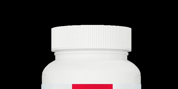 VigraFast – suplement, który poradzi na męskie kłopoty!