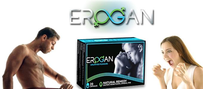 Tabletki, które poradzą sobie z każdym zaburzeniem erekcji oraz słabym libido.