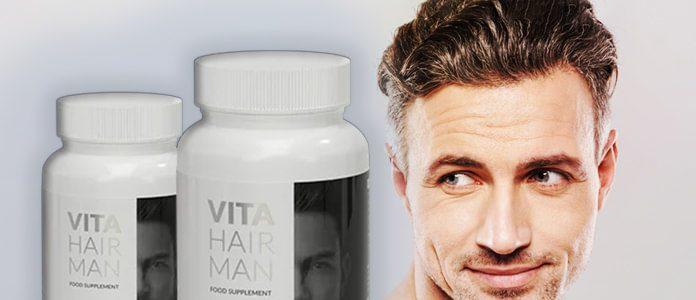 Wspaniały produkt dla prawdziwych facetów!